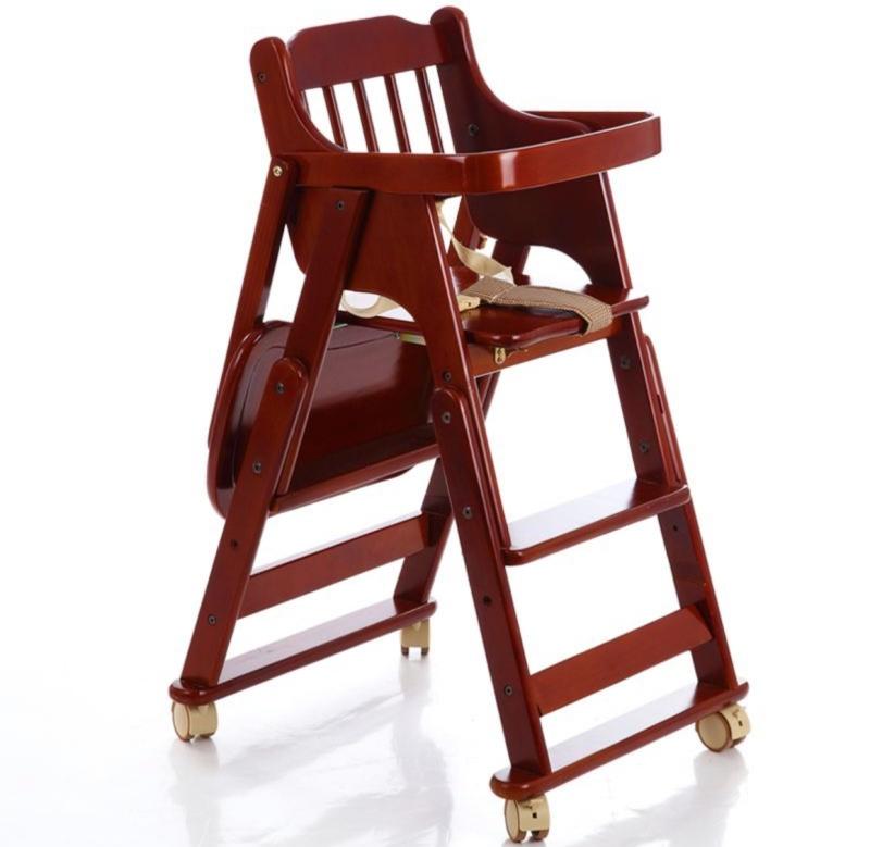 儿童餐椅2021-2022流行趋势