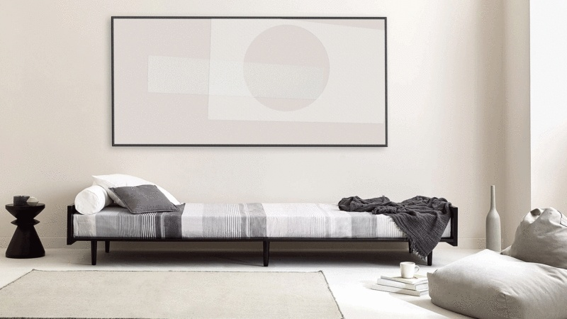 Zara Home家居系列設計