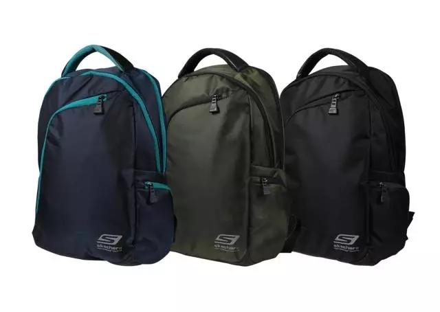 电脑包学生背包