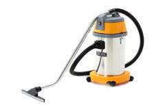 桶式吸尘器设计的优点与缺点!
