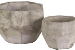 家居材料趋势解析:混凝土,石头,石板
