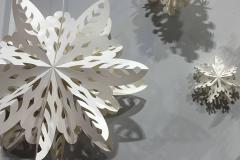 圣诞趋势解析:节日装饰中展现的业余爱好