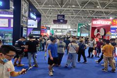 2020年中国深圳礼品展览会 版权登记备受重视