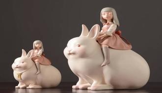 童话世界里的装饰梦--家居装饰