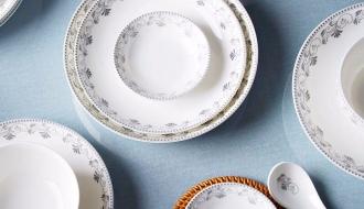 个性化元素在陶瓷设计中的运用
