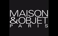 巴黎时尚家居设计展(春季)