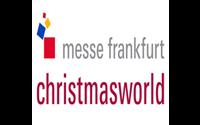 法兰克福圣诞世界国际展览会