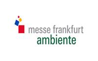 法兰克福国际春季消费品展(Ambiente)