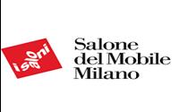 意大利米兰国际家具展