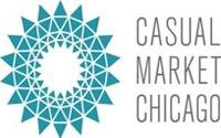 美国芝加哥国际休闲家具及配件展CASUAL