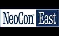 美国费城国际室内设计及办公家具设备展NEOCON EAST