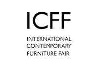 美国纽约国际家具展览会ICFF