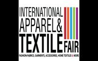 美国纽约世界纺织采购博览会