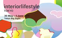 日本东京家用纺织品及家居设计展Interior Lifestyle Tokyo