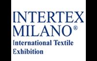 意大利米兰家居面料、窗帘及设计展