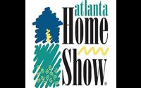 美国亚特兰大国际家纺展会Home Show