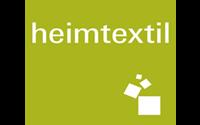德国法兰克福纺织和无纺织面料展heimtextil frankfurt 2018