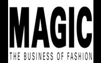 美国拉斯维加斯家纺展MAGIC
