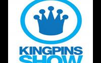 Kingpins Show国际牛仔精华秀(荷兰阿姆斯特丹)