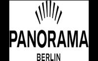 Seek-Premium-Panorama    (德国柏林时装周)