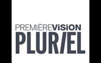 法国巴黎第一视觉面料博览会 Premier Vision