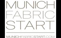 德国慕尼黑国际纺织面料及成衣展览会
