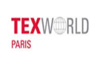 法国巴黎国际纺织服装采购展览会(APP)