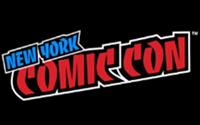 美国纽约国际动漫博览会NYCC