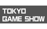 日本东京游戏展TGS