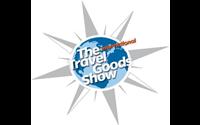 美国拉斯维加斯旅行箱包展览会TGS