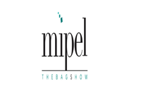 意大利米兰秋季国际皮具及箱包展览会MIPEL-International Leather Goods Market