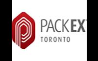 加拿大多伦多国际行李、皮革制品手提包及配件展览会PACKEX TORONTO