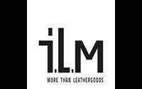 德国奥芬巴赫秋季箱包皮具展览会ILM