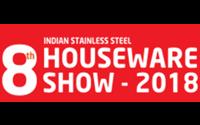 印度孟买国际家电及家庭用品展览会