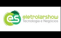 巴西圣保罗国际消费电子及家电展览会(Eletrolar Show)
