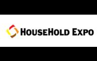 俄罗斯莫斯科国际春季家用电器及家庭用品展览会