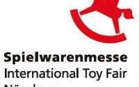 德国纽伦堡玩具展会Spielwarenmesse