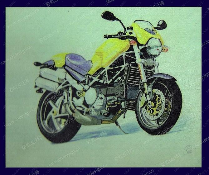 摩托 摩托车 670_562
