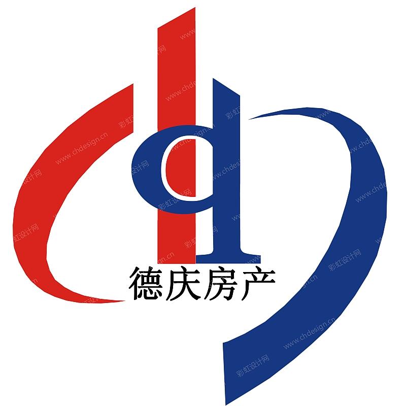 yl 德庆置业公司 logo图片