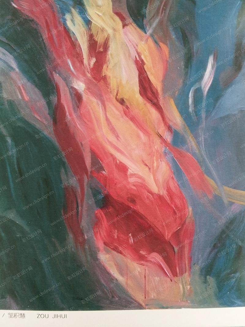 人体油画丙烯画挂件文艺画风景画
