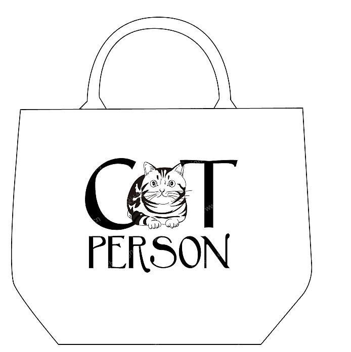 包装 包装设计 购物纸袋 简笔画 手绘 线稿 纸袋 694_697