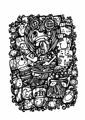 帆布 纯棉 皮革 维多利亚 蒸汽朋克 装饰画 曼海蒂 黑白装饰 机械三国图片