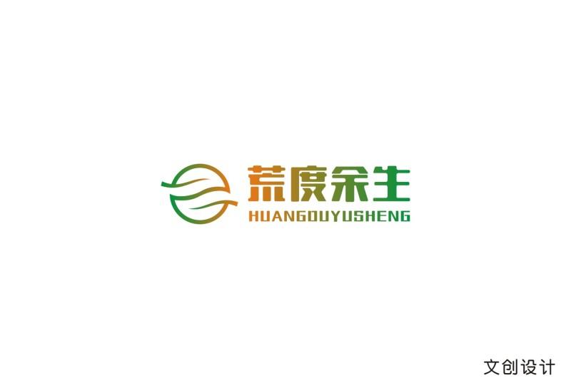 荒度余生设计案例_彩虹设计网