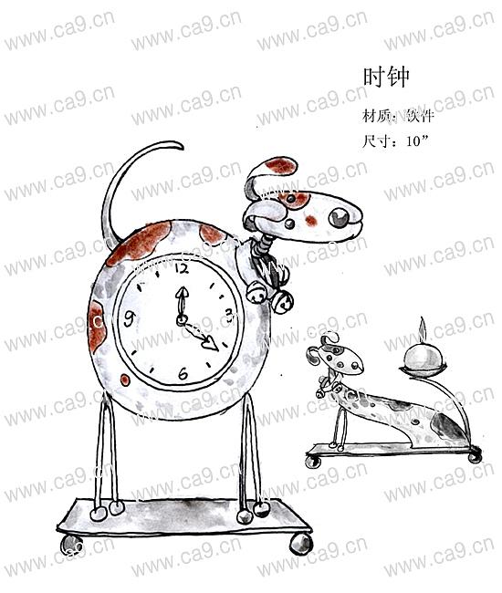 动漫 简笔画 卡通 漫画 手绘 头像 线稿 550_650