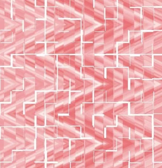 水纹素材彩平图