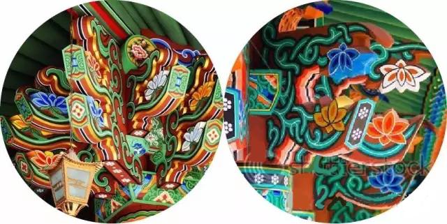 >> 文章内容 >> 中国传统纹样在现代设计中的运用  中国传统花纹有