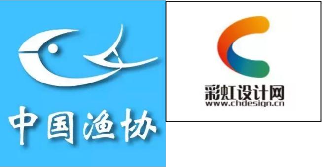 中国渔业协会携手彩虹设计网,打造首届中国渔文化创意