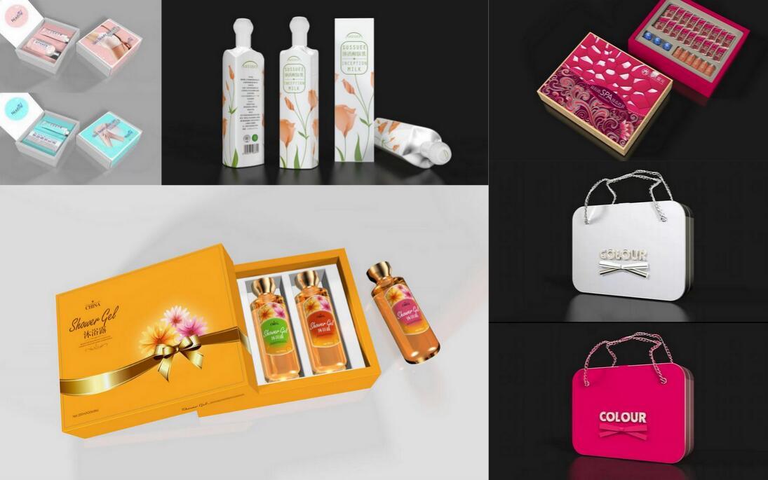 從事設計年份:2011 五道設計是專注于護膚品包裝設計、宣傳設計等設計服務的個人設計。無論在視覺設計、品牌識別設計、VI設計、標志設計、包裝設計等,五道都有出色的服務能力,為企業提供全方位的品牌策劃和設計系統解決方案。產品,是相互溝通了解的產物!!!