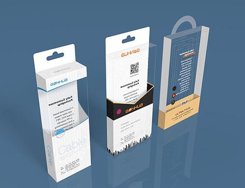 产品包装设计版权
