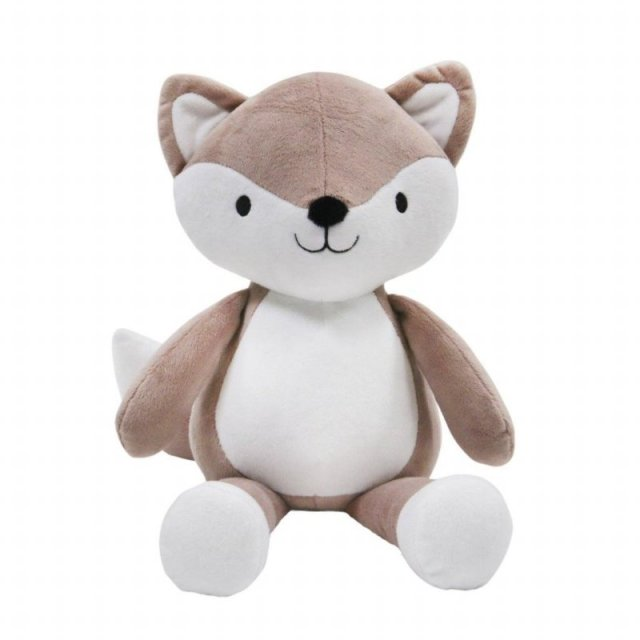 兒童毛絨玩具設計師推薦